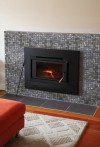 Stoneskin-room-scene-fireplace